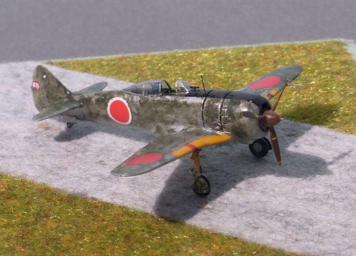二式単座戦闘機の画像 p1_23