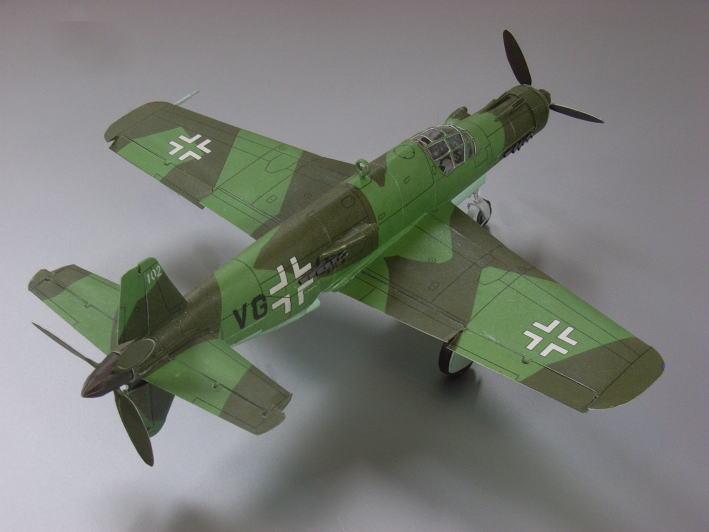 戦闘爆撃機の画像 p1_21