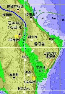 shinobazu.png