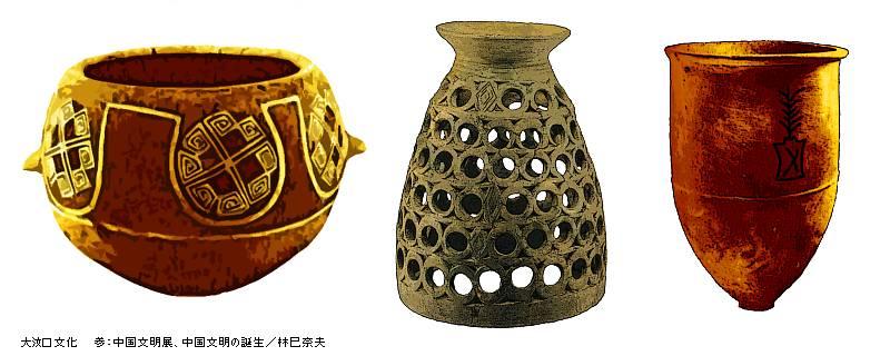 古代で遊ぼ、神話と歴史のはざま