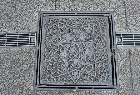 千葉県 習志野市 / 谷津遊路 ...