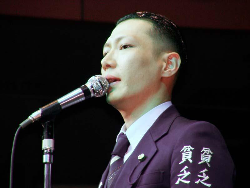http://www.ne.jp/asahi/zen/nothing/02010103.jpg
