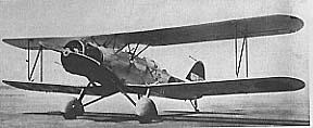 海軍 九七式艦上攻撃機